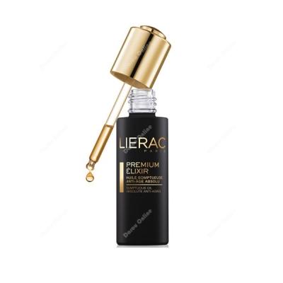 PREMIUM-ELIXIR-Sumptuous-oil