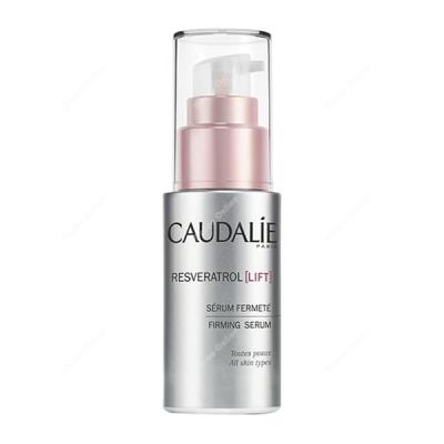 Resveratrol-Firming-Serum