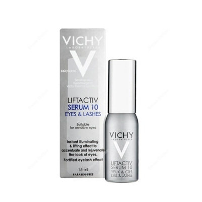 liftactiv-serum-10-eyes-&-lashes