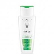 vichy-anti-dandruff-shampoo-dry-hair
