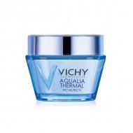 vichy-rich-cream