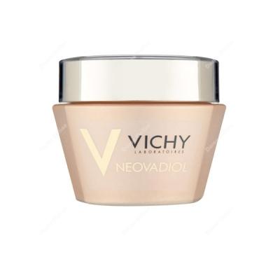 vichy-neovadiol-day-cream-50