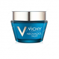 vichy-neovadiol-night-cream-50