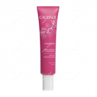 vinosource-moisture-recovery-cream