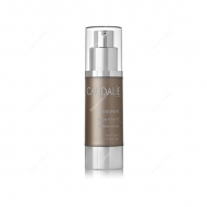 Caudalie-Vinexpert-Anti-Ageing-Serum-Eyes-And-Lips-15