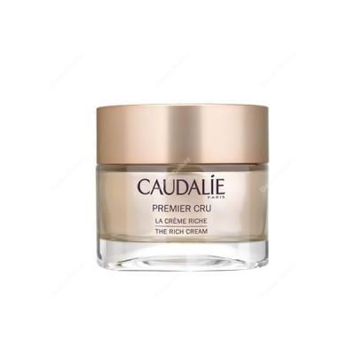 Caudalie-Premier-Cru-Rich-Cream-50ml