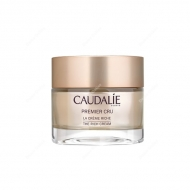 Caudalie-Premier-Cru-Rich-Cream-50ml