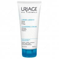 creme-lavante-nourishing-and-cleansing