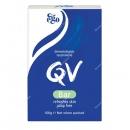 qv-bar-soap