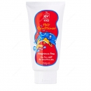QV-Kids-Hair-Conditioner