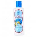 qv-kids-hair-shampoo