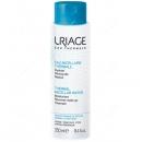 Thermal-Micellar-Water-For-Dry-Skin