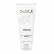 caudalie-gentle-conditioning-shampoo-200ml