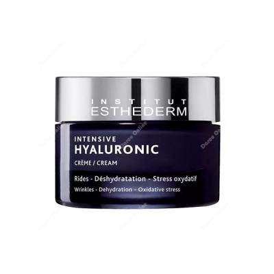 intensive-hyaluronic-cream