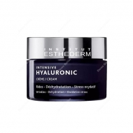 intensive-hyaluronic-cream