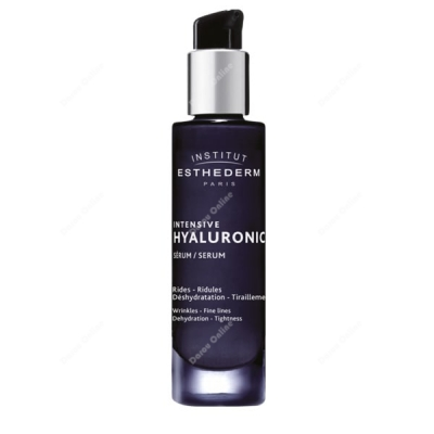 Hyaluronic-Intensive-Serum