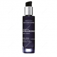 Hyaluronic-Intensive-Serum