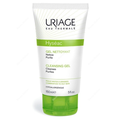 hyseac-cleansing-gel