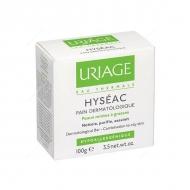 Hyseac-Pain