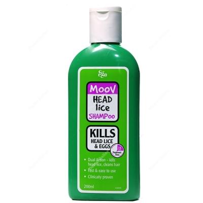 Moov-Head-Lice-Shampoo