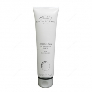 Pure-Cleansing-Gel