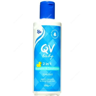 QV-Baby-2-In1-Shampoo-&-Conditioner
