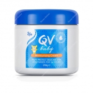 qv-baby-moisturising-cream-250g