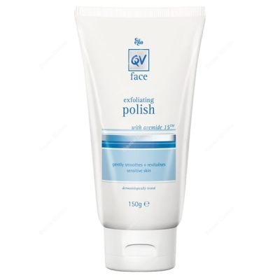 QV-Face-Exfoliating-Polish