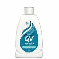 qv-intensive-cleanser-250