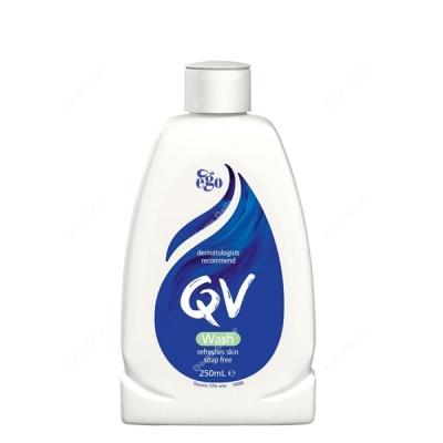 qv-wash-250ml