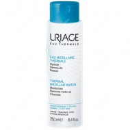 Thermal-Micellar-Water-For-Dry-Skin