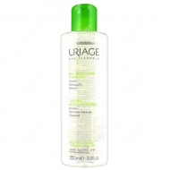 Thermal-Micellar-Water-For-Oily-Skin