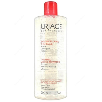Thermal-Micellar-Water-For-Sensitive-Skin