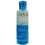 Waterproof-Eye-Make-Up-Remover