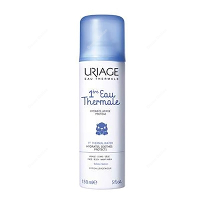 Babies-1ST-Thermal-Water-Spray