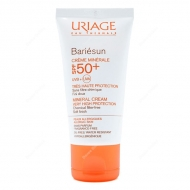 Bariesun-Mineral-Cream-Sun-Care-SPF50
