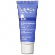 Cradle-Cap-Care-Cream