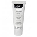 Depiderm-White-Lightening-Cleansing-Foam