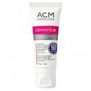 Depiwhite-M-Sunscreen-SPF50