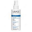 Drying-Repairing-Cica-Spray