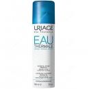 uriage-eau-thermale-spray-150ml