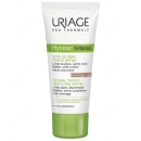 Hyseac-3-Regul-Global-Tinted-Skin-Care-SPF30