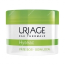 Hyseac-Sos-Paste-Local-Skin-Care