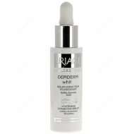 Depiderm-white-Serum