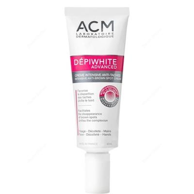 Depiwhite-Cream