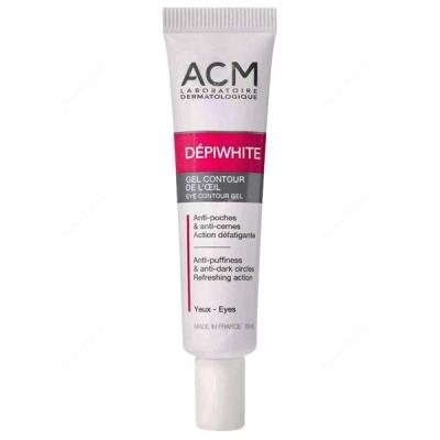depiwhite-eye-contour-gel