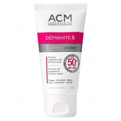 Depiwhite-S-Sunscreen-SPF50