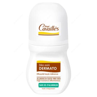 Dermato-Aluminium-Salts-Free-Deodorant-Roll