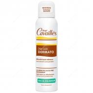 Dermato-Aluminium-Salts-Free-Deodorant-Spray