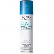 uriage-eau-thermale-spray-150ml